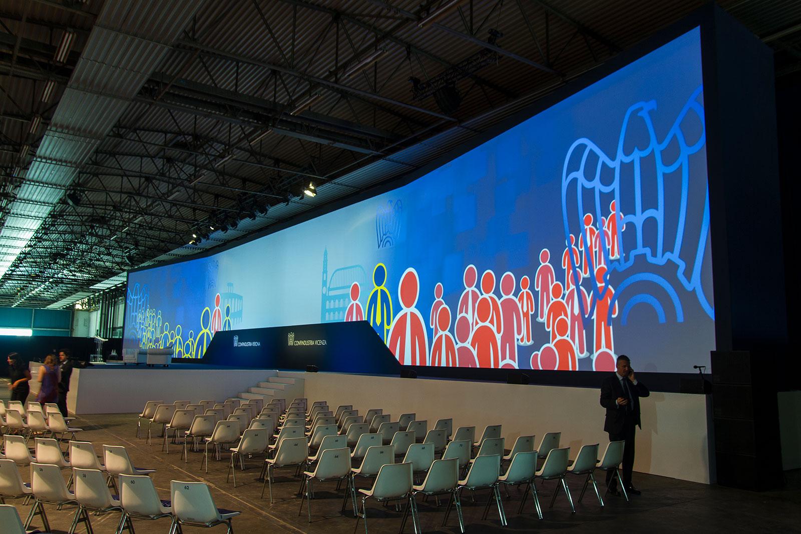 Confindustria Verona – Assemblea Generale